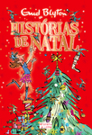 Histórias de Natal - eBook