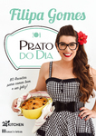 Prato do Dia - eBook