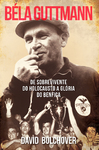 Béla Guttmann - eBook