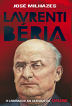 Lavrenti Béria - eBook