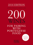 200 Wines - eBook