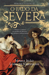 O Fado da Severa - eBook