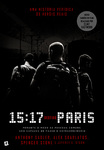 15:17 destino Paris - eBook