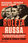 Roleta Russa - eBook