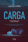 Carga - eBook