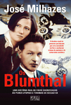 Os Blumthal - eBook