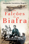 Os Falcões do Biafra - eBook