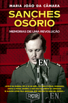 Sanches Osório - eBook