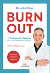 Burn Out - eBook
