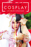 Manual de Cosplay - eBook
