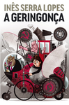 A Geringonça - eBook