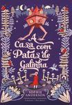 A Casa Com Patas de Galinha - eBook