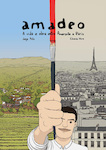 Amadeo - eBook