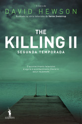The Killing II
