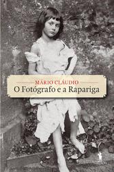 O Fotógrafo e a Rapariga