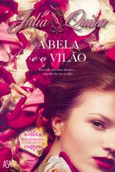 A Bela e o Vilão (Série Bridgerton - volume VI)
