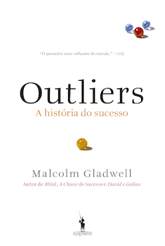 outliers book malcolm gladwell pdf