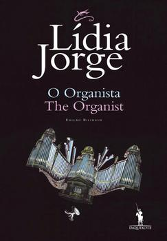 O Organista / The Organist - eBook