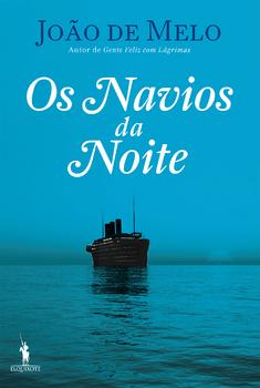 Os Navios da Noite