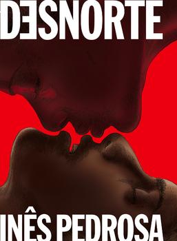 Desnorte