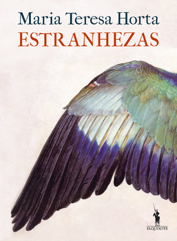 Estranhezas - eBook