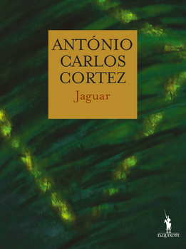Jaguar - eBook