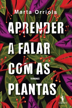 Aprender a Falar com as Plantas - eBook