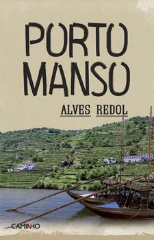 Porto Manso