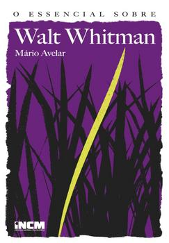 O Essencial sobre Walt Whitman - eBook
