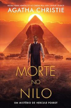 Leyaonline - Morte no Nilo - Vários autores
