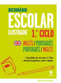 Dicionario temático ilustrado sobre palavras brasileiras de origem indígena 6