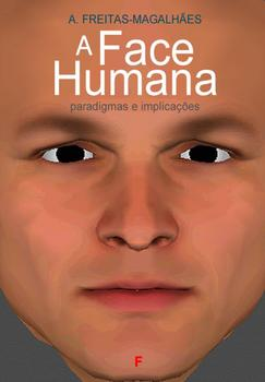 A Face Humana: Paradigmas e Implicações - eBook
