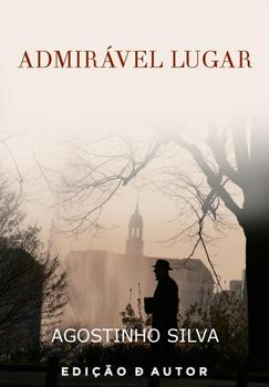 Admirável Lugar - eBook