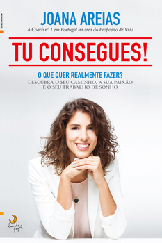 Tu Consegues! - eBook