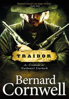 Traidor - eBook