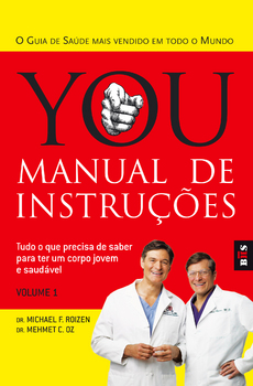 BIS - You: Manual de Instruções - Volume 1