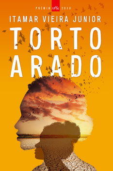 Torto Arado - eBook