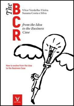 The business case roadmap - BCR Vol. 1 - eBook