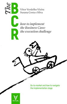 The Business Case Roadmap - BCR Vol. 2 - eBook