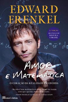Amor y matemáticas - Epub y PDF | libros | I love math ...