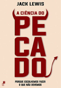 A Ciência do Pecado - eBook