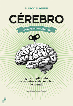 Cérebro - Manual do Utilizador - eBook