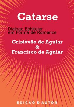 Catarse - eBook