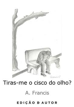 Tiras-me o Cisco do Olho? - eBook
