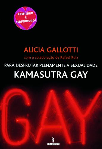 Kama Sutra Gay 13