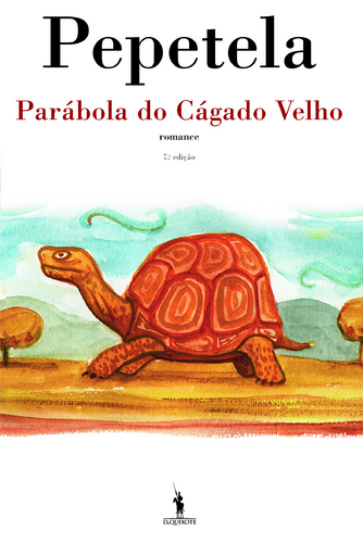 http://www.leyaonline.com/fotos/produtos/500_9789722032452_parabola_cagado_velho.jpg