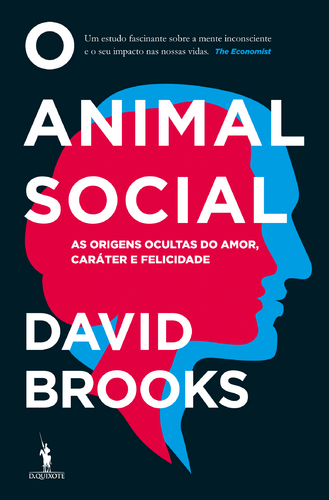 david brooks human capital David brooks has a tough job  david brooks' great adventures in fantasy land  details  there has to be a doubling-down on human capital,.