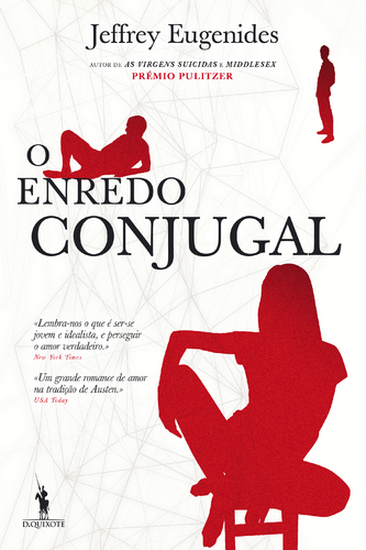 O Enredo Conjugal