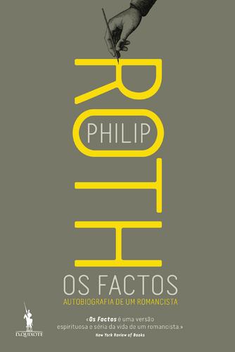 Os Factos