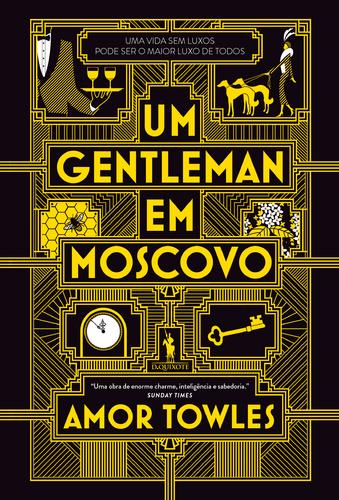 The Chronicles Of Vladimir Tod Ebook